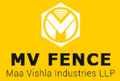 Maa Vishla Industries Llp