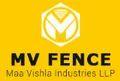 Maa Vishla Industries Llp