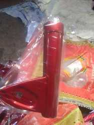 Auto Parts Painting Services