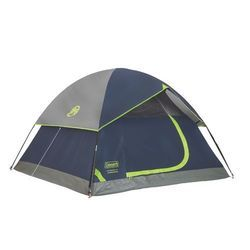 Sundome Tents