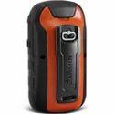 Etrex 20x Hand Held GPS