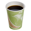200 ML Cold Drink Paper Cup
