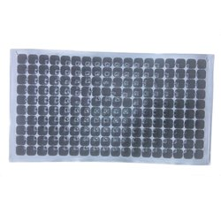 Seedling Tray 180 cell