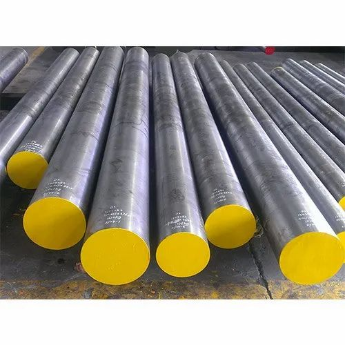 """Steel Sheet Low-Carbon 0.750/"""" Thick A36 6/"""" x 12/"""" Plate Ground Finish"""