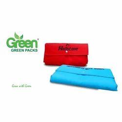 Pocket Shopper Bag