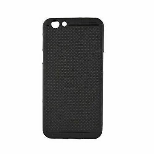 buy popular 6ac13 0ff9c Oppo Mobile Back Cover