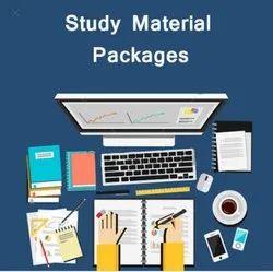 Paper Ignou Solved Assignment Ignou/ JMI/ Nios/ All Study Material