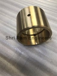 Connecting Rod Bush For B&W 26 MTBH-MTBF 40 Part No. A101A/7