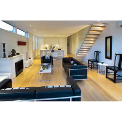 Apartment and Flat Renovation Service