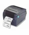 Label Printers Lp 46
