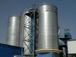 Material Handling Systems Manufacturers india