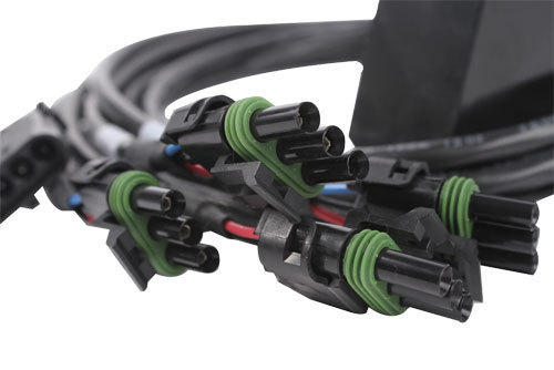 automotive wire harnesses view specifications \u0026 details ofautomotive wire harnesses