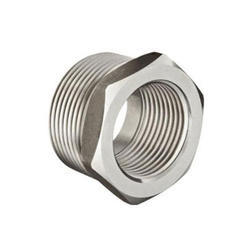 Alloy Steel Hex Head Bushing