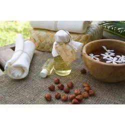 Mumbai's Hazelnut Oil, Packaging Size: 10 ML