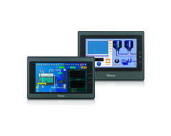 Kinco HMI, Machine Interface