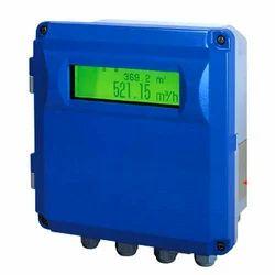 FSH Ultrasonic Flowmeter
