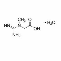 Creatine Mono HCl (Creapure)