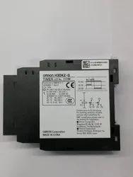 H3DKZ-G ( Star Delta Timer )