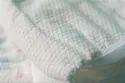 Cute Seal - Canadian Premium Baby Diapers - Medium - 52pcs (Pant Type / Pull-ups Type)