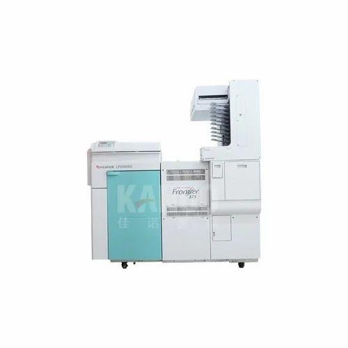 Fuji Frontier 375 Digital Minilab Machine