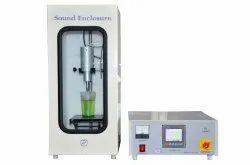 Probe Sonicator 30khz 250W