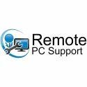 Full Hardware Diagnostic More Than 10 Remote Pc Support Service, Type Of Amc: Non-comprehensive