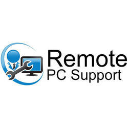 Remote PC Support Service