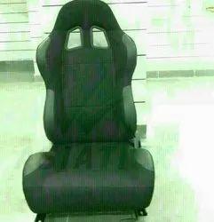 Sparco Replica Seats