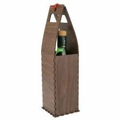 Wine Case / Wine Bottle Holder