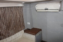 Two Door Vanity Van On Rent