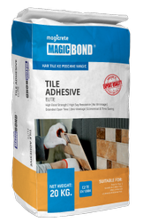 MagicBond - Tile Adhesive Elite