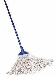 Mop Clip Mop Wet Mop