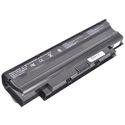 Hp Laptop Battery