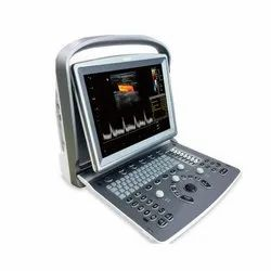 Chison ECO 6 UltraSound Machine