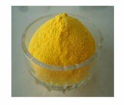 Chloroauric Acid