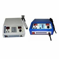 Ultrasound Therapy Equipment in Delhi
