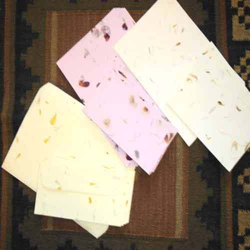 Non Brand Paper Packing Envelope