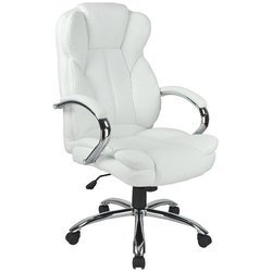 Revolving Boss Chairs