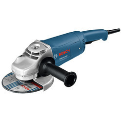 GWS-22-230 Professional Large Angle Grinder