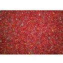 Red Sandalwood Tree Seed