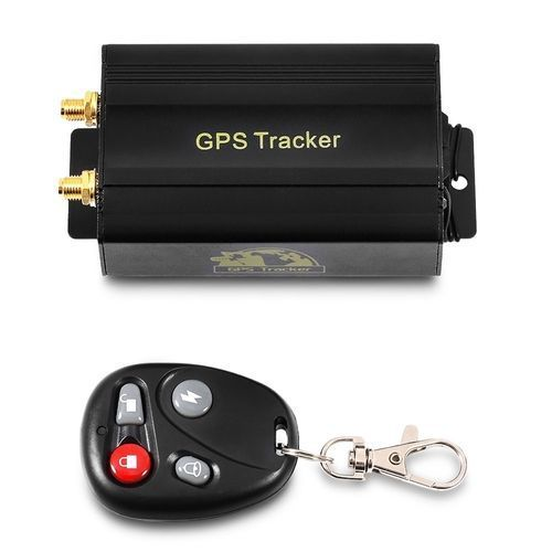 Car Tracker Device >> Mini Car Tracker Device at Rs 3300 /piece | Gps Tracking System | ID: 17087633188
