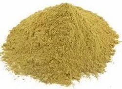 Thylakoid Moringa Seeds Cake Powder, 25 Kg, Non prescription