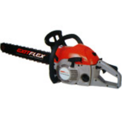 Petrol Chain Saw - Petrol Chainsaw Latest Price, Manufacturers