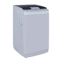 7.2 Kg Fully Automatic Top Load Washing Machine