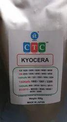 CTC Toner Kyocera Powder