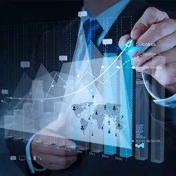 Stock Buying Tips India