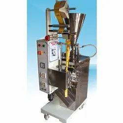Liquid Automatic Liquid Piston Filler