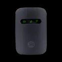 JIOFI hotspot device