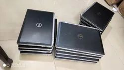 Dell Laptop 5520, Hard Drive Size: Less than 500GB