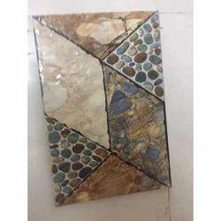 High Depth Wall Tile